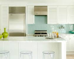 Louvered Kitchen Cabinets 15 Cabinet Door Styles For Kitchens Homecraft