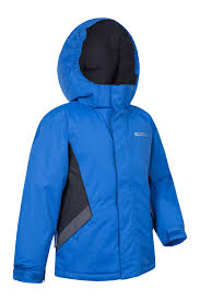 kids ski jackets snowboard jackets mountain warehouse us