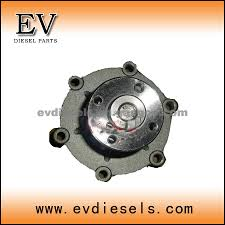 toyota number toyota 2j engine parts water pump oem number toyota 2j water pump