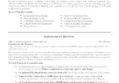 pmp certification resume sample creative finance resume template 2018 fair internship resume