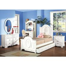 Twin Size Beds For Girls by White Twin Beds For Girls Twin Farmhouse Beds Do It Yourself Home