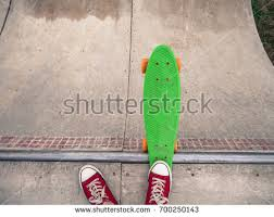 penny stock images royalty free images u0026 vectors shutterstock