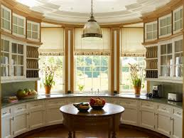 modern traditional kitchen designs georgian modern traditional elegance dk decor