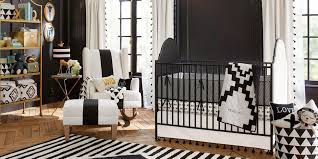 Decor Nursery Decor Nursery Palmyralibrary Org