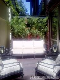 outdoor garden decor decor all decked out