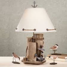 walmart bathroom light fixtures l coastal l nautical ls bedside ideas table excellent