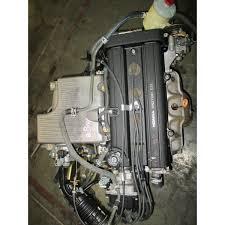 nissan pathfinder knock sensor location jdm honda crv 1998 2001 b20b us b20z dohc non vtec knock sensor
