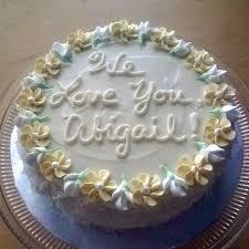 Cake Icing Design Ideas 76 Best My Cakes Images On Pinterest Birthday Ideas Cake Ideas