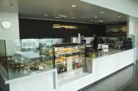 porsche design store the porsche experience center open to all just like disneyland