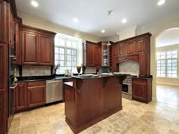 Kitchen Wall Cabinets Kitchen Cabinets In Home Depot Home Depot Kitchen Cabinets Custom