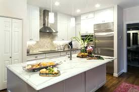 used kitchen cabinets for sale seattle used kitchen cabinets for sale seattle recycled kitchen cabinets for