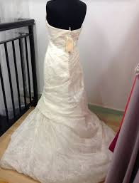 wedding dresses second hand wedding clothes and bridal wear buy