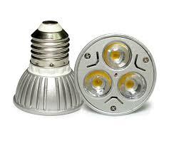 dc led light bulbs and 7 watt 12v dc led bulb e26 e27 cool