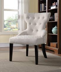 White Chair Chair Chairs Accent Wicker Upholstered Leather Pier 1 Imports