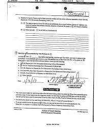 jennifer lopez granted restraining order against u0027stalker who sent