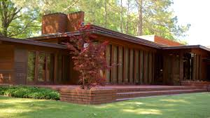 frank lloyd wright frank lloyd wright rosenbaum house pictures view photos images of