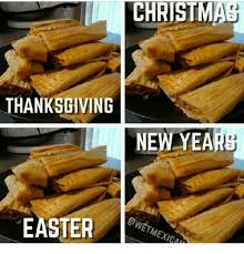 Mexican Thanksgiving Meme - christmae thanksgiving new yea gwet mexican easter easter meme