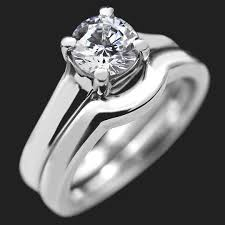 wedding ring sets wedding ring sets wedding ring sets wedding rings sets