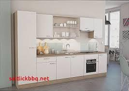 charni鑽e placard cuisine charni鑽e pour meuble de cuisine 100 images charnière 100 images