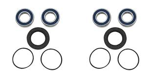axles bearings u0026 seals motorcycle wheels u0026 tyres vehicle