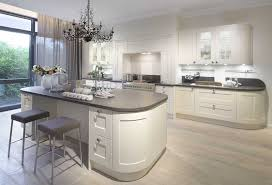 kitchen furniture manufacturers uk designer german kitchens