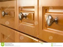 Kitchen Cabinets Drawers Kitchen Cabinet Drawers With Kitchen Drawers Decor Image 18 Of 18