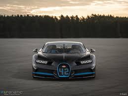 bugatti chiron 2017 bugatti chiron 2017 u2013 f1 fanatic