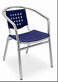Patio Stacking Chairs Furniture Beach Chairs Costco With Footrest Cooler Backpack