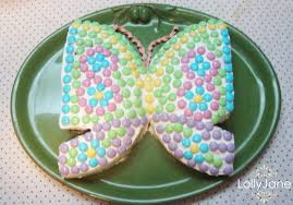 butterfly cake butterfly cake recipe