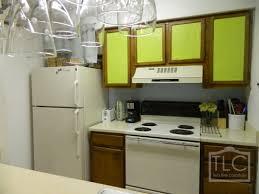 rental kitchen ideas 100 rental kitchen makeover white and wood kitchen makeover