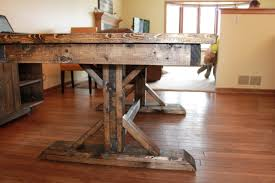 Farmhouse Dining Table With Leaf Dining Table Antique Farmhouse Table Chairs Dining Room