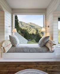 window seat breakfast nook window seat ideas inspiring views 248 date 27 03 2017 likes 1 source onekindesign com tags window seat
