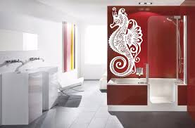 Modern Bathroom Design Pictures by Modern Bathroom Design For Your Dream Home
