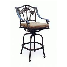 Outdoor Swivel Bar Stool Beautiful Http Www Patiostar