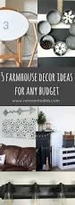 Farmhouse Style Home Decor by 260 Best Farmhouse Style Images On Pinterest Farmhouse Style