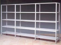 scaffali metallici ikea come fare degli ottimi scaffali in legno o assemblare gli scaffali