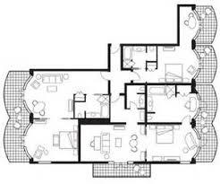 Mgm Grand Floor Plan Las Vegas Mgm Signature 2 Bedroom Suite Floor Plan U2013 Meze Blog