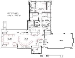 split level house plan split level house plans tri home floor designs with car garage