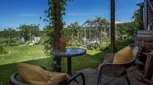 Beautiful Home Beautiful Home With Beautiful Garden Youtube