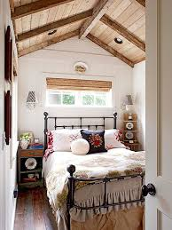 Best  Small Cottage Interiors Ideas On Pinterest Cottage - Cottage style interior design ideas