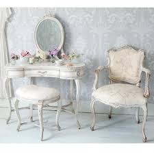 adding flair to your bedroom with french bedroom furniture