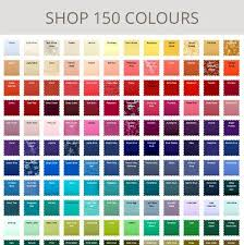 House Colours 24 Best Wearable House Of Colour U0026 Kettlewell Images On Pinterest