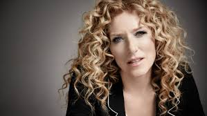 Starting A Interior Design Business Dragons U0027 Den Star Kelly Hoppen How To Style An Interior And My