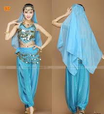 aladdin princess jasmine promotion shop promotional aladdin