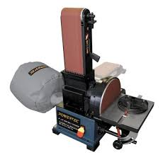 Woodworking Power Tools Calgary by Tools Power Tools Powertec