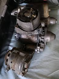 lexus used parts vancouver for sale misc fj40 and lx450 parts ih8mud forum