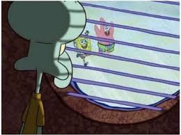 Online Friends Meme - fortnite memes daily on twitter when your friends are online but