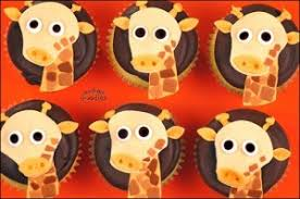 giraffe baby shower cakes giraffe baby shower food shower that baby