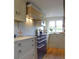 Bespoke Kitchen Cabinets Painted Old Kitchen Cabinets Kitchen Decorating Antique Glass