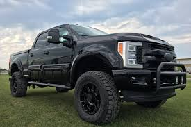 Ford F 250 Tonka Truck - tuscany lift kit luxury trucks discovery ford sales humboldt